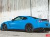 azure-blue-nissan-gt-r-with-20-inch-vossen-wheels-004