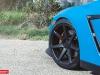 azure-blue-nissan-gt-r-with-20-inch-vossen-wheels-005
