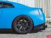 azure-blue-nissan-gt-r-with-20-inch-vossen-wheels-006