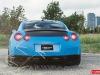 azure-blue-nissan-gt-r-with-20-inch-vossen-wheels-007