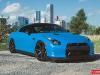 azure-blue-nissan-gt-r-with-20-inch-vossen-wheels-008
