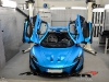 baby-blue-mclaren-p1-2