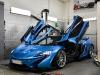 baby-blue-mclaren-p1-5