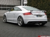 B&B Audi TT-RS