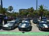 barcelona-motordays-15