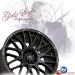 Barracuda Wheels Girlz Style