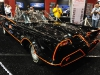 Original 1966 Batmobile