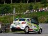 barum-rally-4