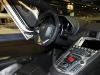 batmans-lamborghini-aventador-lp700-4-at-auto-zurich-012