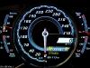 batmans-lamborghini-aventador-lp700-4-at-auto-zurich-021