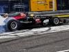 Bavaria City Racing 2011 in Rotterdam