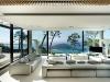 bayview-villa-04-800x524