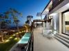bayview-villa-15-800x495
