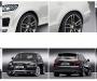 B&B Audi Q7 Performance Tuning