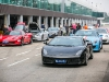 beijing-supercar-club-9