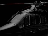 bell-525-relentless-helicopter-5