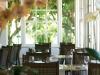 belmond-hotel-das-cataratas-15