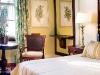 belmond-hotel-das-cataratas-19