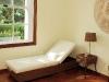 belmond-hotel-das-cataratas-20