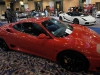 Supercars Owned by Tunisian Dictator Ben Ali go to Auction