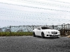 bentley-continental-gt-le-mans-edition-14