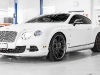 bentley-continental-gt-le-mans-edition-4