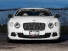 bentley-continental-gt-le-mans-edition-7