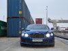 bentley-continental-gt-speed-exterior13