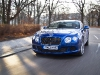 bentley-continental-gt-speed-exterior2