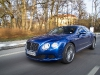 bentley-continental-gt-speed-exterior3