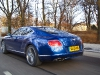 bentley-continental-gt-speed-exterior4