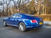 bentley-continental-gt-speed-exterior5