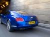 bentley-continental-gt-speed-exterior6