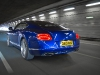bentley-continental-gt-speed-exterior7