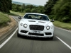 bentley-continental-gt3-r-3