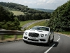 bentley-continental-gt3-r-4