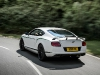 bentley-continental-gt3-r-6