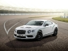 bentley-continental-gt3-r-8