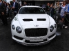 bentley-continental-gt3r-4