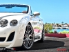 mesh-7_d707_vorsteiner_bentley_gtc_hypersilver_machined_3_zpsa568dbb0