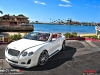 mesh-7_d707_vorsteiner_bentley_gtc_hypersilver_machined_4_zps1c5fb445