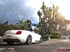 mesh-7_d707_vorsteiner_bentley_gtc_hypersilver_machined_5_zps4544ae5f