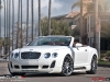 mesh-7_d707_vorsteiner_bentley_gtc_hypersilver_machined_6_zps1ed195a5