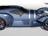 Bentley Dynamo Concept