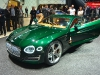 bentley-exp10-speed-80