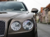 bentley-flying-spur-41