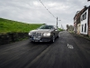 bentley-flying-spur-59