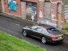 bentley-flying-spur-76