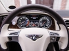 bentley-flying-spur-55