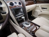 bentley-flying-spur-56